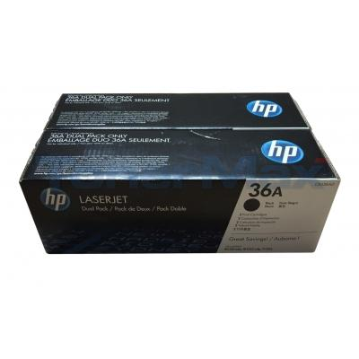 HP LASERJET M1522MFP P1505 TONER BLACK